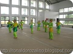 1.TARI JAMBAR-Pagelaran Karya Seni Tari III (PAKASERI III) Kelas XI IPA SMAN Pintar  2011 Berjalan Sukses dan Luar Biasa ok