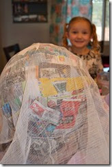 How-To-Build-A-Strong-Pinata (6)