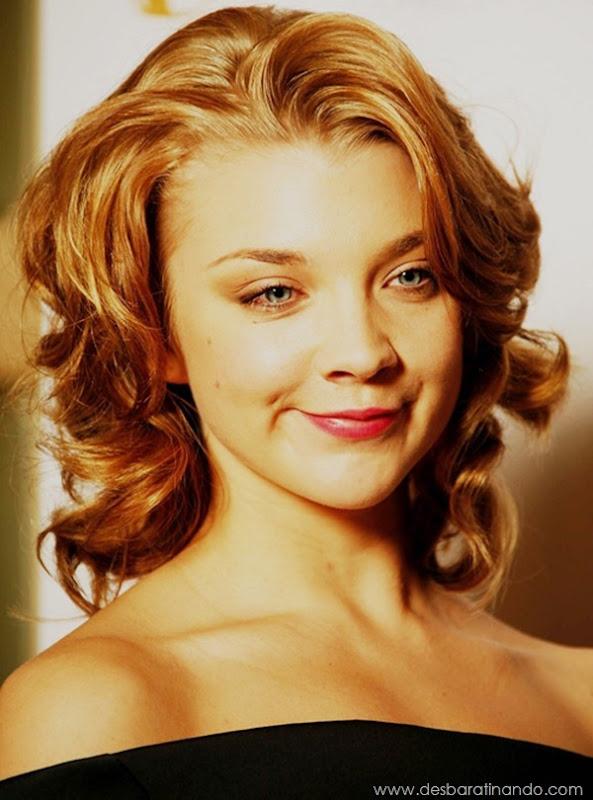 Natalie-Dormer-Margaery-Tyrell-linda-sensual-sexy-got-game-of-trhones-sexta-proibida-desbaratinando (57)