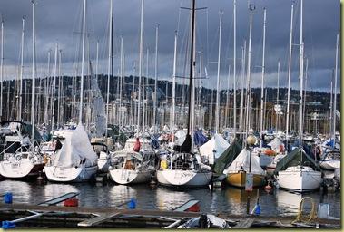 2011-10-30 Marina Oct 30-2011 Oslo