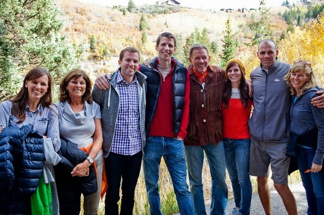 2013-10-12 Utah 89803