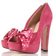 TopShop Sindy Sandal ShoesNBooze
