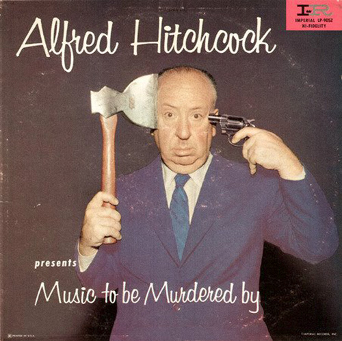 hitchcock_-2011-10-28-15-56.jpg