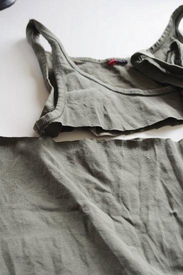 Shirt yarn 4