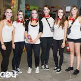 2014-07-19-carnaval-estiu-moscou-28