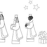 Reyes-Magos-para-colorear-y-recortar-en-Navidad.jpg