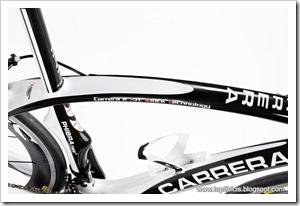 Carrera Phibra 2 (1)