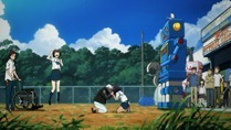 [WhyNot] Robotics;Notes - 12 [D91E5502].mkv_snapshot_20.30_[2013.01.11_23.03.50]