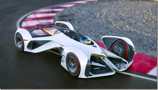 2014-Chevrolet-Chaparral-2X-VisionGranTurismoConcept-4