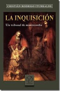 Libro_La_Inquisicion_Tribunal _de_Misericordia