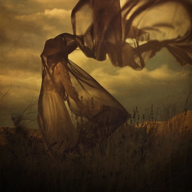 brooke shaden 5