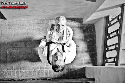 Forum fotografów ślubnych