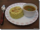 34---Ven-Pongal-with-Tomato-Gothsu_t