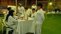 Examen Abr 2013 - 045.jpg