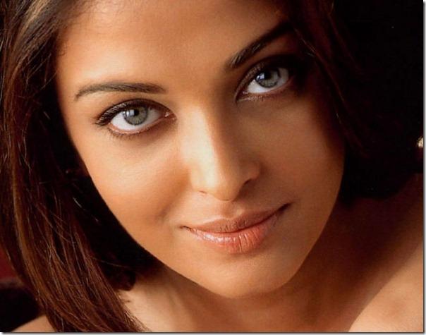 ojos bellos (3)