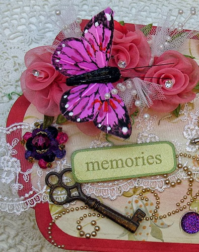 Memories gift box 2013  ls