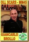 Giancarlo BROLLO
