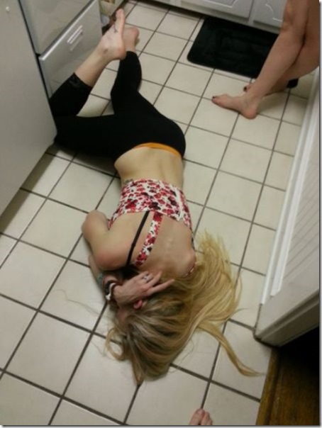 drunk-wasted-people-41