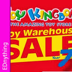 EDnything_Thumb_Toy Kingdom Warehouse Sale