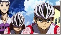 Yowamushi Pedal - 34-13