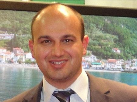Σταύρος Λυκούδης: «Ένα ακόμη Όχι στην πορεία για την ανατροπή»