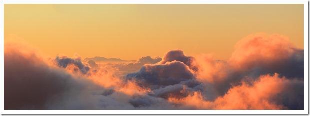 130710_Haleakala_sunrise_pano5