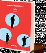 nicholson-libro