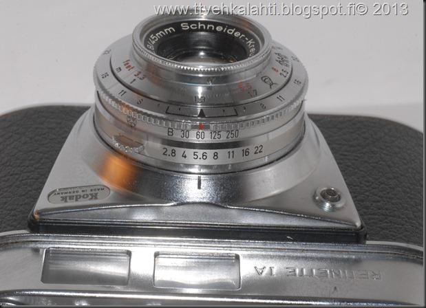 kameroita kodak lumisade 017