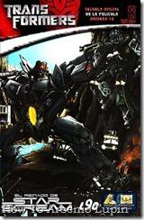P00003 - Transformers_ The Reign o