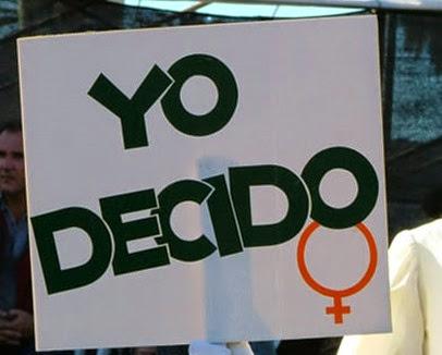 yo_decido-2