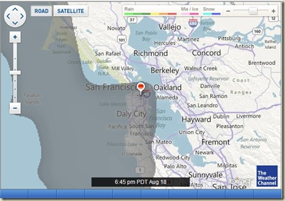 Weather_SFO_Fog