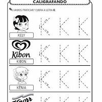 caligrafando-K.jpg