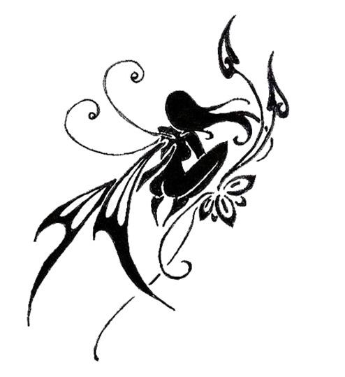 angel_fairy_tattoo_designs_54