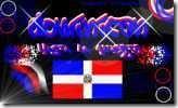 dominicana  imagenesifotos-blogspot (7)
