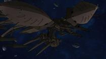 [sage]_Mobile_Suit_Gundam_AGE_-_45_[720p][10bit][38F264AA].mkv_snapshot_03.25_[2012.08.27_20.23.29]