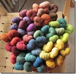 48-farver