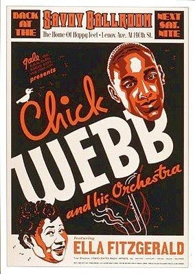 388579_Chick-Webb--Ella-Fitzgerald-Savoy-Ballroom