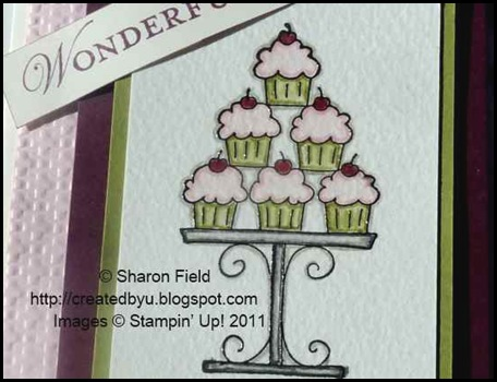 2.cupcake_tree_colored_with_markers