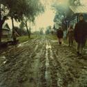 Albümü görüntüle