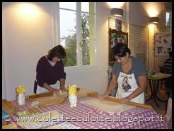 Festa di San Martino 2013 a Villa Terracini - 10 novembre (47)