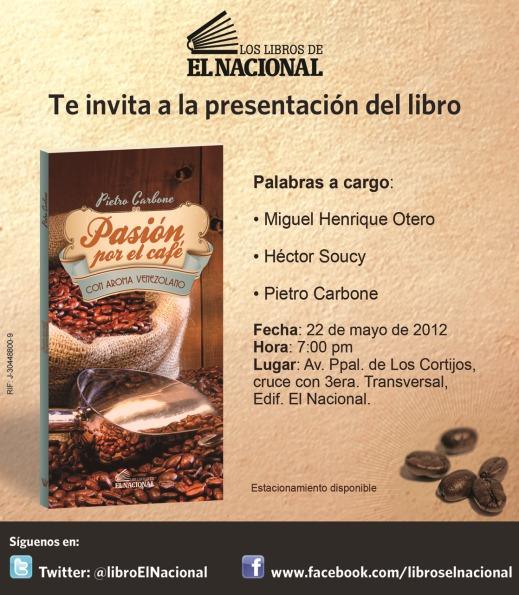 invitacion_Cafe