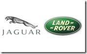 Tata-Jaguar-Land-Rover