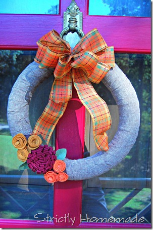 Fall Wreath 2012-1