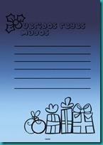 Carta Reyes Magos divertidas de navidad (1)