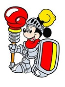 _-Disneys-Magical-Quest-3-Starring-Mickey-and-Donald-GBA-_