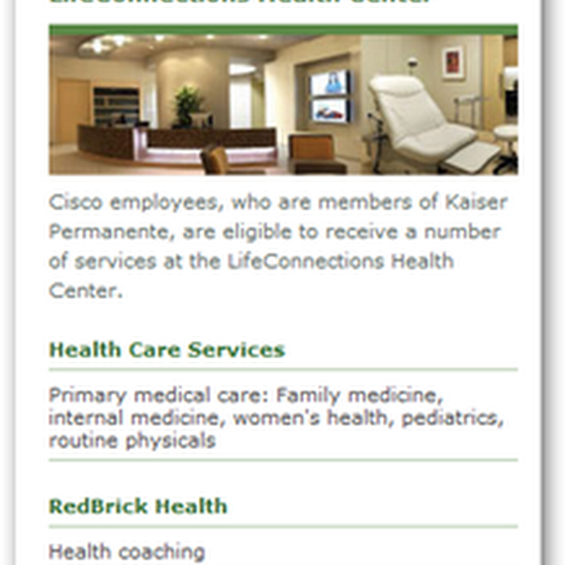 Kaiser Walnut Creek Labor And Delivery Private Rooms