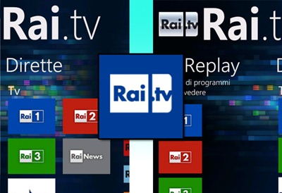 raitv-windows-phone-7