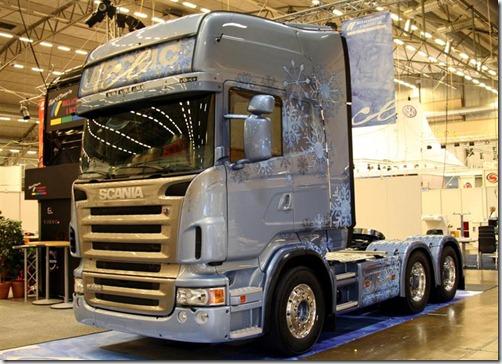 truck-festival-20
