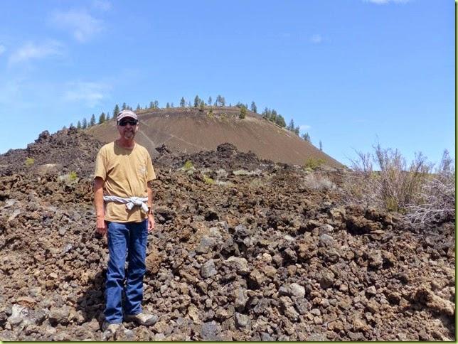 ALASKA 2014 Lava Butte-014