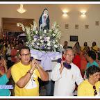 Festa de Nossa Senhora do Monte Calvário - Fotos: Daniel Fotógrafo